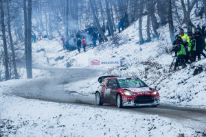 WRC_2017_Rally_Montecarlo_Citroen (22)