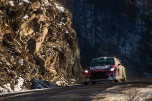 WRC_2017_Rally_Montecarlo_Citroen (23)