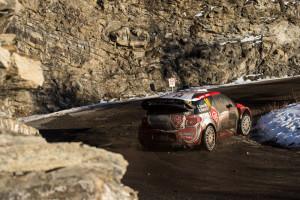 WRC_2017_Rally_Montecarlo_Citroen (24)