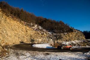 WRC_2017_Rally_Montecarlo_Citroen (25)