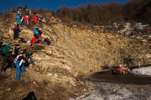 WRC_2017_Rally_Montecarlo_Citroen (26)
