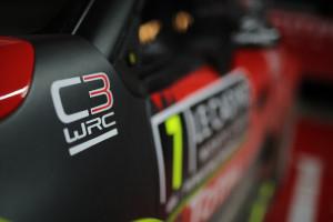 WRC_2017_Rally_Montecarlo_Citroen (4)