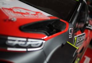 WRC_2017_Rally_Montecarlo_Citroen (5)