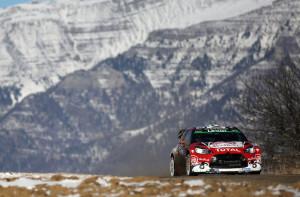 WRC_2017_Rally_Montecarlo_Citroen (6)