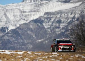 WRC_2017_Rally_Montecarlo_Citroen (7)