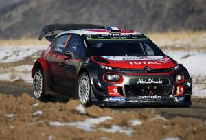 WRC_2017_Rally_Montecarlo_Citroen (8)