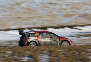 WRC_2017_Rally_Montecarlo_Citroen (9)